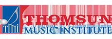 Popular Music institute
